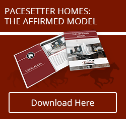 Click here to download the Affirmed Model Brochure!