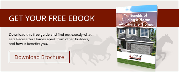 Click here to get your free Guide from Pacesetter Homes!