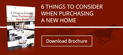 Click here to get your Free Guide on purchasing a new home!