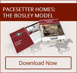 Click here to download the Bosley Model Brochure!