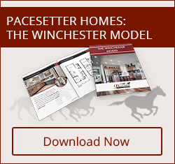 Click here to download your free copy of the Winchester Model brochure!
