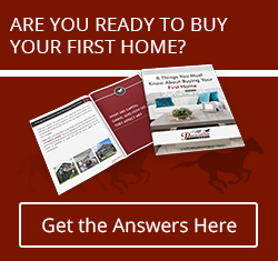 Click here to get your FREE guide on buying your home!
