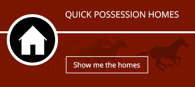 Click here to view our selection of quick possession homes!