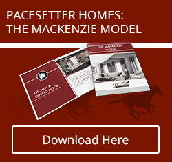 Click here to get your free Mackenzie Model brochure!