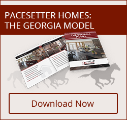 georgia-model-brochure-sidebar-cta