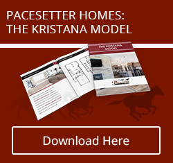 Click here to download the Kristana model brochure!