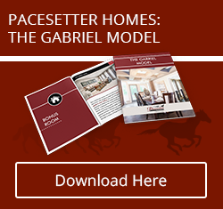 The Gabriel Model Brochure - click here to download your free copy!