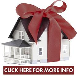 pacesetter-homes-holiday-gift-promotion
