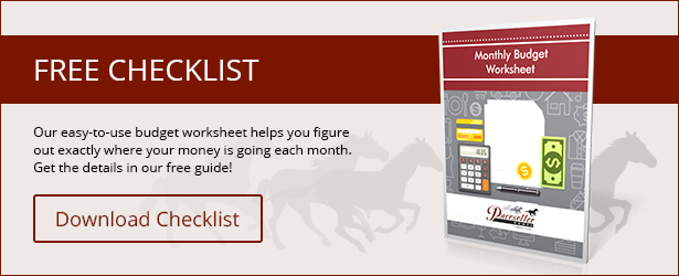 Click here to download your free Monthly Budget Worksheet!