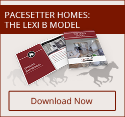 lexi-b-model-free-brochure-download