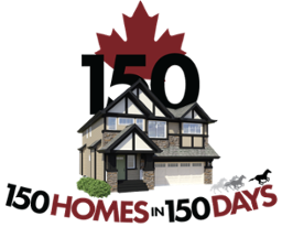 pacesetter-homes-canada-150-special-pricing