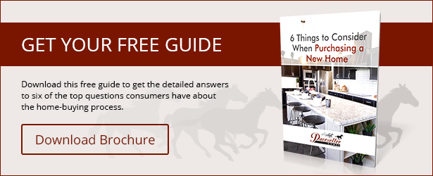 Click here to get your free guide today!