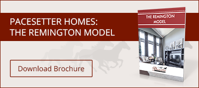Click here to download your free brochure!