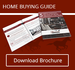 Click here to download the guide!