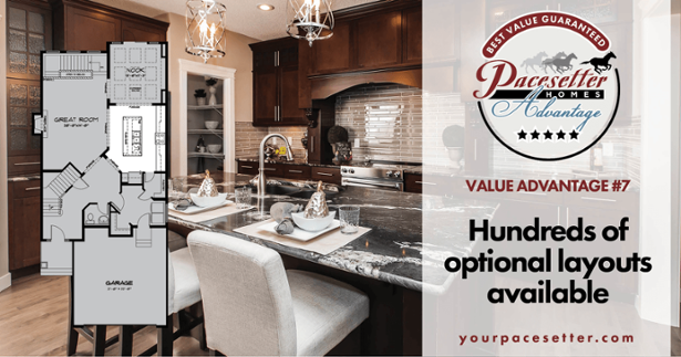 Click Here to download the helpful Pacesetter Homes Value Matrix PDF!