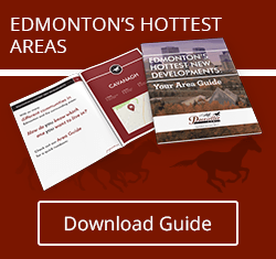 Click here to down load the Edmonton Area Guide now!