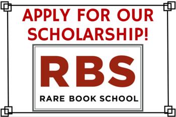 RBS Application