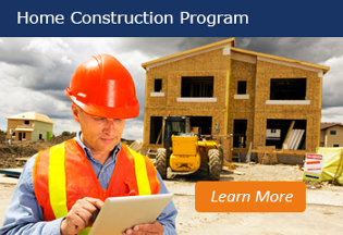 New Home Construction Program