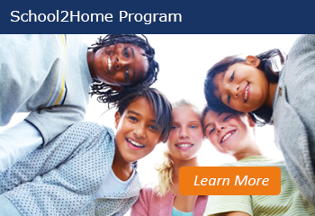 School2Home Program