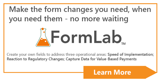 Download the FormLab Booklet