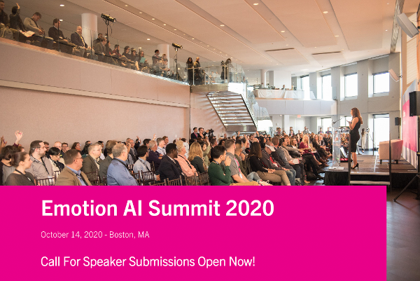 emotion-ai-summit-call-for-speakers