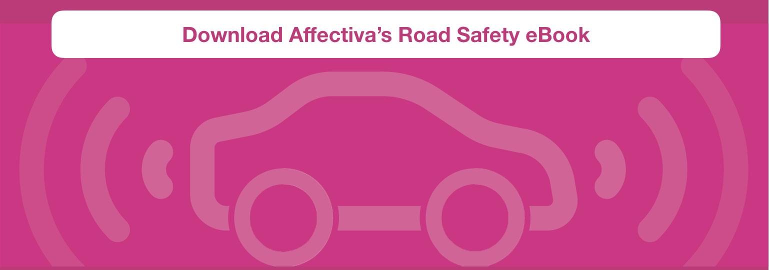 CTA_Road_ Safety_eBook2