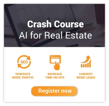 AI for Real Estate Crash Course