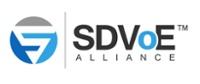 SDVoE Underwriter Logo