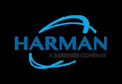 Harman Professional Logo