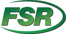 FSR Inc