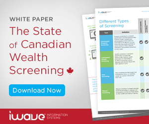 CDN Screening Whitepaper Download Now Button