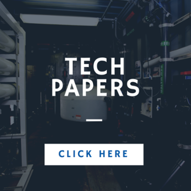 Tech Papers