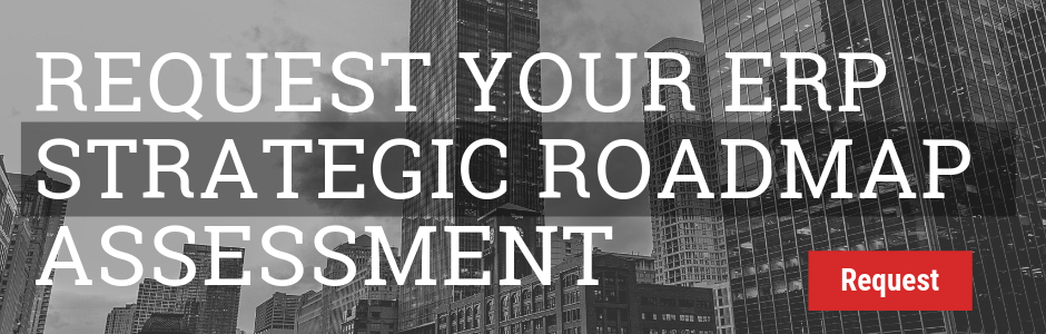 Request_Strategic_ERP_Roadmap_Assessment