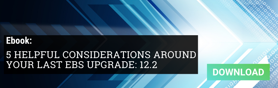 Helpful-considerations-about-your-last-EBS-upgrade-12.2