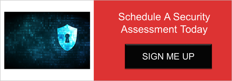 schedule-a-security-assessment-today