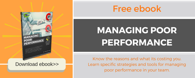managing poor performance ebook download