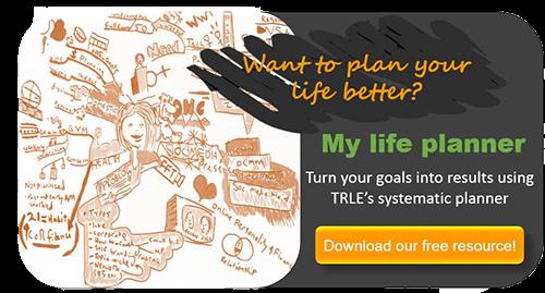life planner