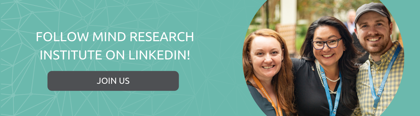 Follow MIND Research Institute on LinkedIn!