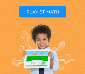 Play ST Math