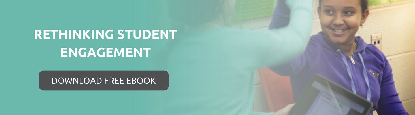 Student Engagement Free Ebook Download