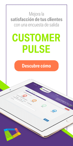 simetrical-customer-pulse-producto