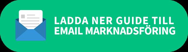 Email marknadsföring ladda ner guide
