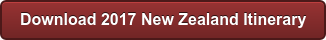 Download 2017 New Zealand Itinerary