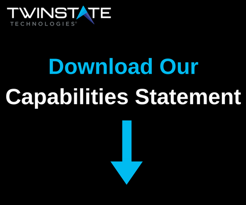 Twinstate Technologies Capabilities Statement