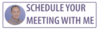Button: Schedule a meeting with me