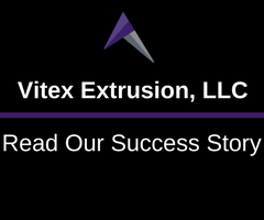 Twinstate Technologies Success Story_Vitex Extrusion