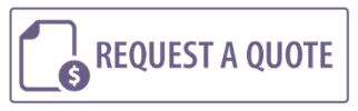 Button: Request a quote