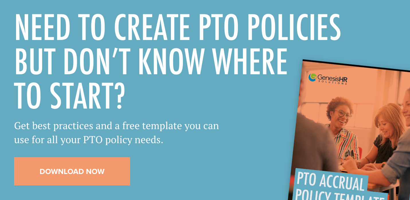 PTO-Policy-Accrual-Template
