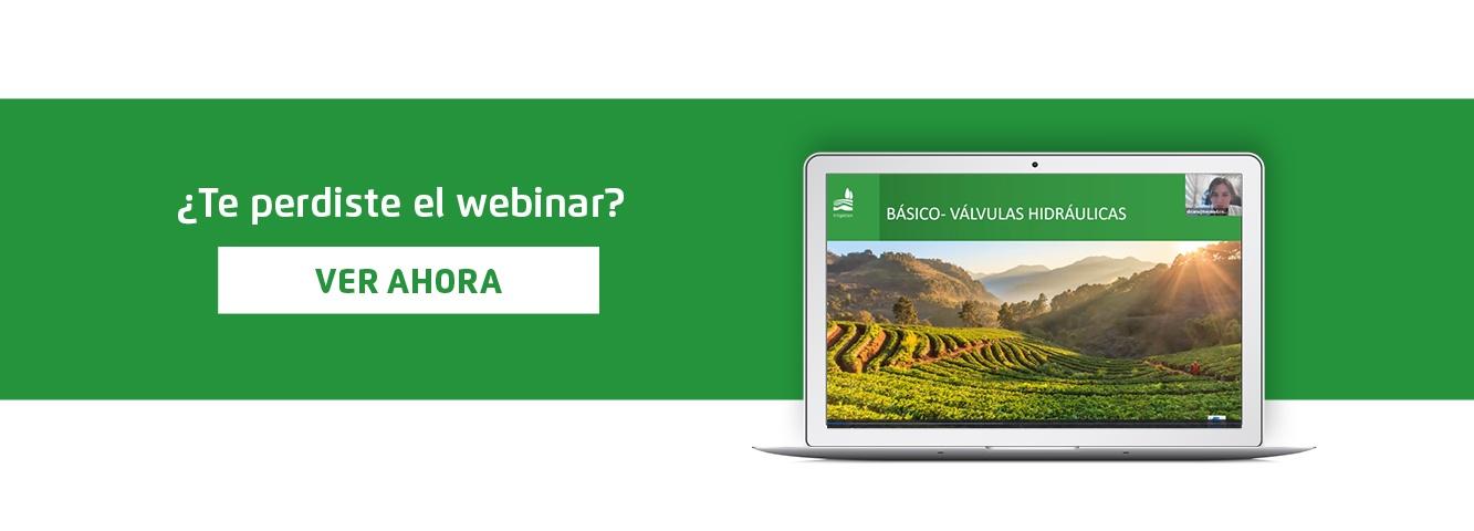 CTA_Blog_images_Básico- Circuitos hidráulicos - Sus Cuestiones Nuestras respuestas10