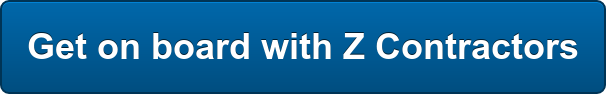 Get on board with Z Contractors